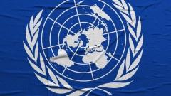 Британските лейбъристи с експертно мнение: Ударите в Сирия незаконни