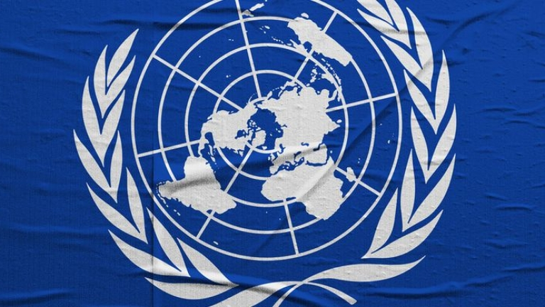 Избраха Германия, Белгия, ЮАР, Индонезия и Доминиканската република за членки на Съвета за сигурност