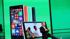 Nokia се завръща на пазара с два смартфона