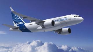 Самолетите, които ще полетят за първи път през 2017-а