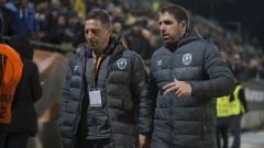 Георги Чиликов: Атакуващите футболисти направиха разликата между Левски и Лудогорец, ЦСКА не ги виждам в тройката