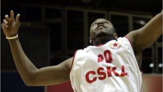 ЦСКА нанесе първо поражение на Лукойл през сезона