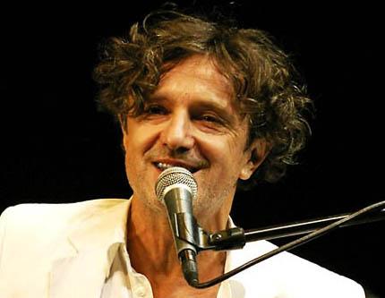 Отменят концерт на Горан Брегович в Киев заради негово участие в Крим?