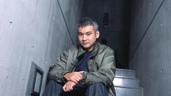 Клуб Escape посреща Satoshi Tomiie ( видео)