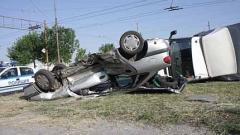 18 тежки катастрофи за денонощието