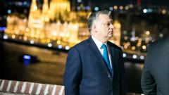 """Унгарски всекидневник призовава """"Фидес"""" на Орбан да напусне ЕНП"""