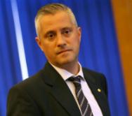 Лукарски заблуди избирателите на РБ и излъга журналистите
