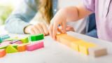 12 хиляди родители в София изпращат децата си на детска градина
