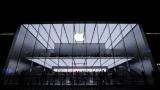 Новият iPhone качи оценката на една авиолиния до рекордни нива
