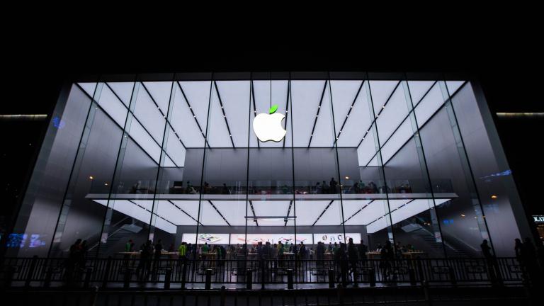 Експерт: Почти сигурно е, че Apple разработва безпилотен автомобил