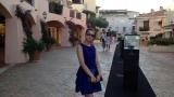 """Транспортираха в Норвегия пострадалата българка при атентата в """"Рейна"""""""