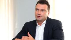 """Управляващите нямат воля да решат проблем с тировете в столичния """"Малашевци"""""""
