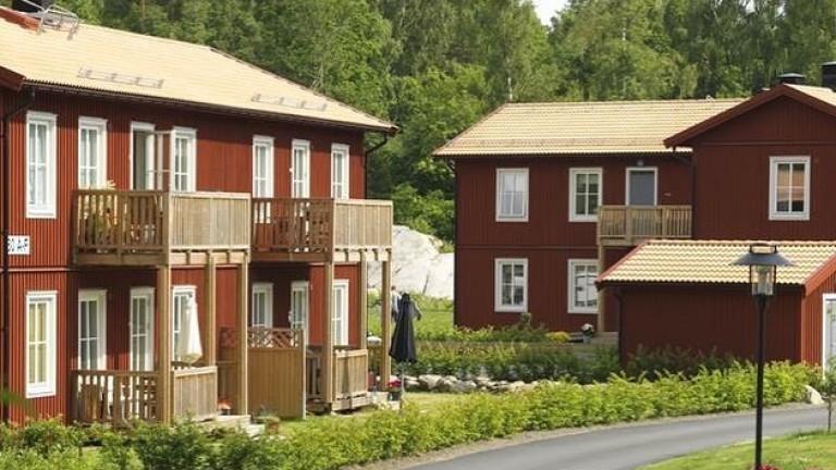 Купувачите в град, в който имотите обикновено струват почти 12