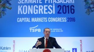 Турските власти провокирали гражданска война