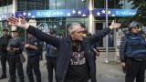 От Македония зависи дали Западните Балкани ще се интегрират, убеден Коритаров