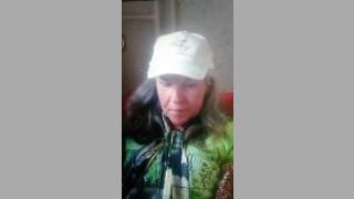 МВР - София издирва 54-годишна жена