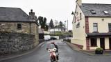 Северна Ирландия все пак договори кабинет след 3 години
