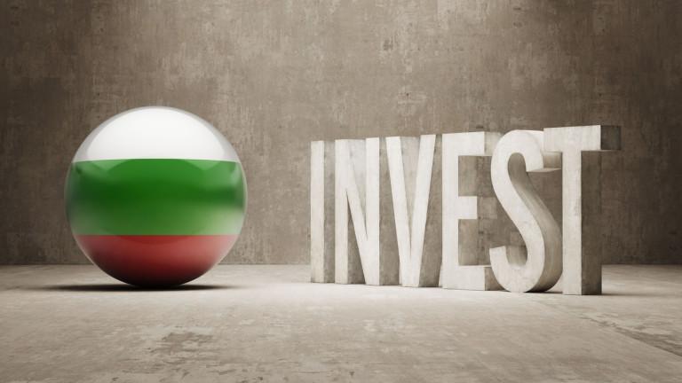 Секторите, които привлякоха най-много чуждестранни инвестиции от началото на 2019-а