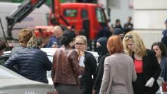 Спецпрокурорите готови с обвиненията срещу Иванчева