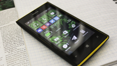 Microsoft обяви кога спира поддръжката на Windows 10 Mobile