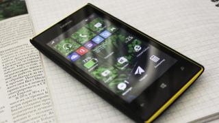 Тайванци са новите собственици на Nokia. Microsoft се отказа от марката