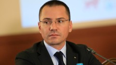 Джамбазки се надява на два мандата за ВМРО