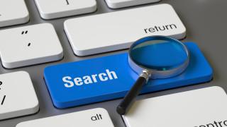54% от населението по света използва интернет