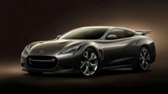 Nissan прави хибридна версия на GT-R