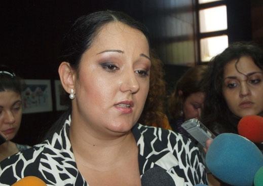 Нов трафик до морето организира регионалният министър