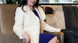 Дарина Павлова строи нов хотел в Боровец