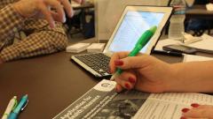 Застрахователите имат сериозен повод да се страхуват от Google