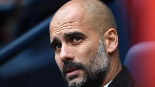 Гуардиола: Монако е най-добрият тим в Европа