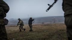 В Русия ще легализират частните армии