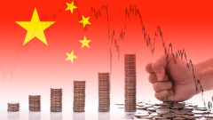 Китайските преки чуждестранни инвестиции в Европа падат