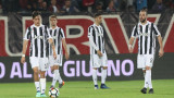 Ювентус се разделя с Игуаин и Дибала заради Роналдо