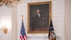 В The Washington Post: Време е да спрем да угаждаме на неваксинираните