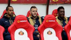Арсенал предложи по-добри условия на Джак Уилшър