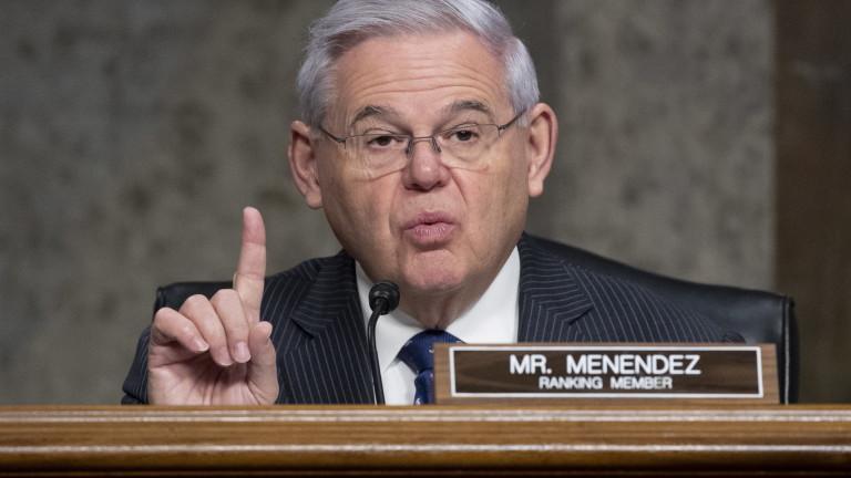 Сенатори: Отношенията САЩ-България са изправени пред сериозни предизвикателства