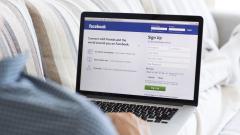 """""""Фейсбук"""" трие 66 хил. публикации седмично, борел езика на омразата"""
