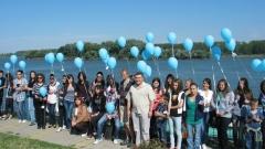 Днес е Денят на река Дунав
