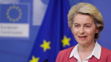 ЕС направи първите плащания към страни членки по Плана за възстановяване