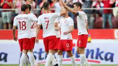 Полша разби Литва в генералната си репетиция за Мондиал 2018