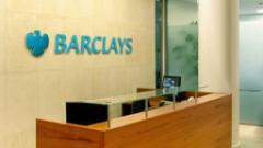 """Barclays Capital"" изготвя финансови модели за наши ВиК дружества"
