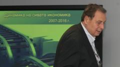 Работодателите благодарят на Борисов и Симеонов за вноса на кадри