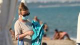 Коронавирусът – ново затягане на мерките в Европа