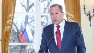 Русофобската кампания в САЩ запазва инерция, разочарована Москва