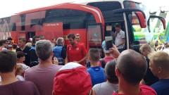 Майнц 05 счупи трансферния си рекорд за втори път през лятото