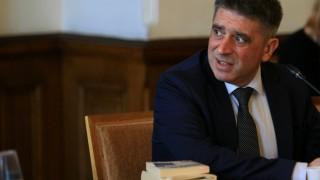 """Кирилов се отказа министър да иска разследване на """"тримата големи"""""""