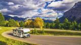 Кемпер или каравана: какво трябва да знаем преди покупка