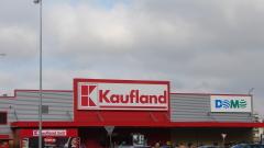 Kaufland инвестира €375 милиона на румънския пазар през 2021-а
